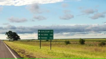 Reunión informativa en FCM sobre el VII Congreso Nacional de Extensión de Paraná