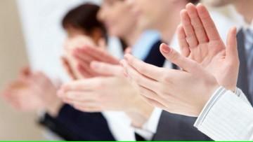 La FCM saluda a sus nuevos/as especialistas en Salud Pública
