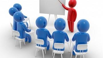 Enfermería Universitaria: fechas de la clase presencial obligatoria de la Confrontación Vocacional