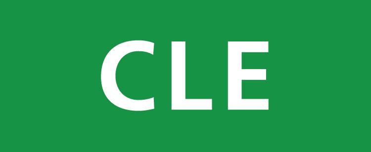Proceso de ingreso a CICLO DE LICENCIATURA EN ENFERMERÍA 2019