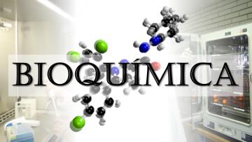 Salutación en el día del Bioquímico