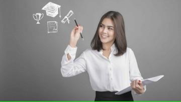 Egresados/as y estudiantes pueden inscribirse para ser Docentes Ad Honorem