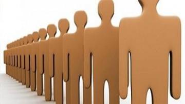 Inscripción abierta para integrar Comisiones Asesoras del Consejo Directivo de FCM