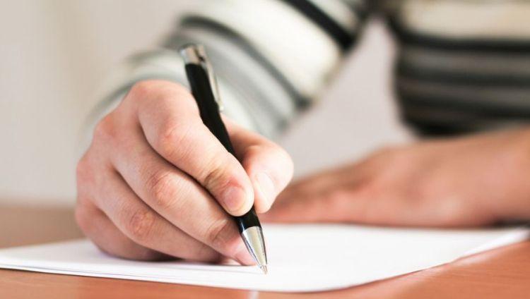 Anuncian fechas y requisitos para matricularse en el Ciclo de Licenciatura en Enfermería
