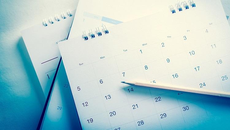 Definen cronogramas exámenes de ingreso 2021 de las carreras de Tecnicaturas Asistenciales en Salud y Enfermería Universitaria
