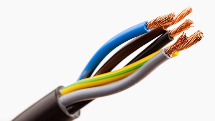 12 de octubre: corte de energía eléctrica sectorizado y de conectividad a internet general en la FCM