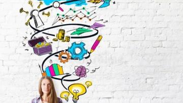 """""""Emprendedorismo e Innovación"""", carrera optativa de la FING abierta a estudiantes de la UNcuyo"""