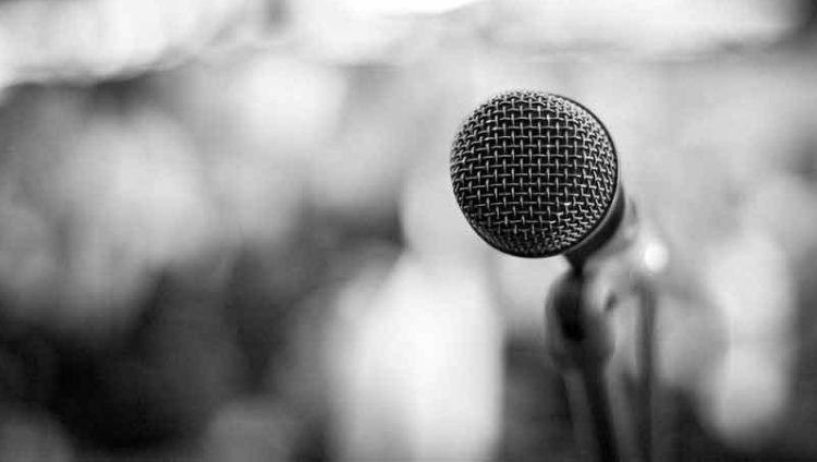 Invitan al Seminario Anual Obligatorio 2018 de PROBIOL