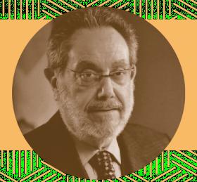 Dr. Carlos Brailovsky