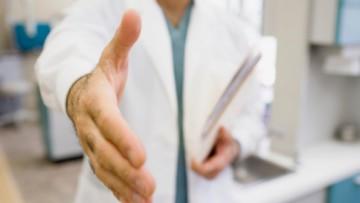 Consejería y testeo rápido para VIH en la FCM