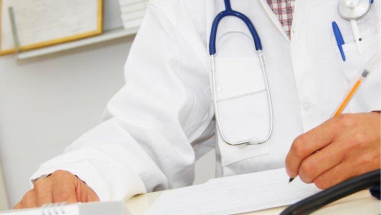 Abren inscripciones a dos cursos de posgrado con temática relativa a Auditoría Médica