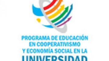 Primera Convocatoria Nacional a Proyectos de Investigación y Constitución de Redes