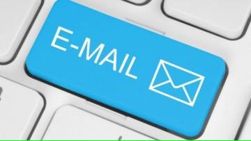 En enero y por una semana, el servicio de E-MAIL de la FCM se interrumpirá por mantenimiento