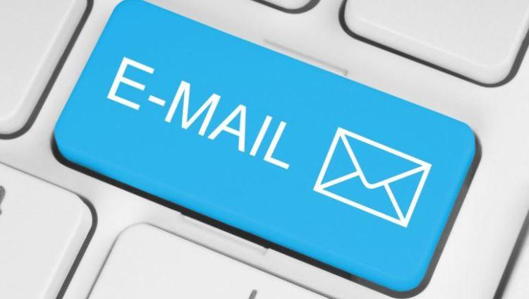 El servicio de E-MAIL de la FCM se interrumpe por mantenimiento