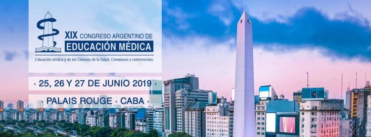 CAEM 2019