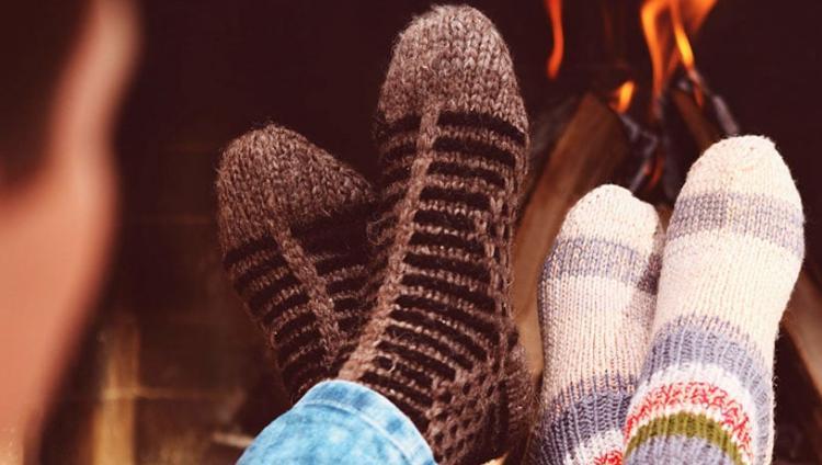 Receso invernal 2019 en la FCM y la UNCUYO