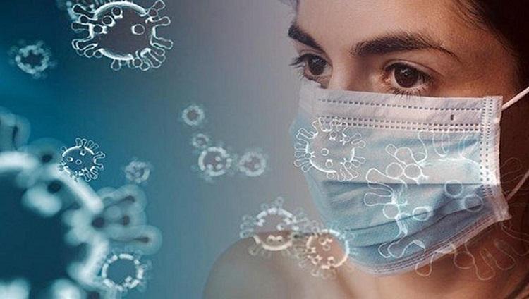 Ofrecen curso con herramientas prácticas para la atención de Enfermería en contexto de pandemia