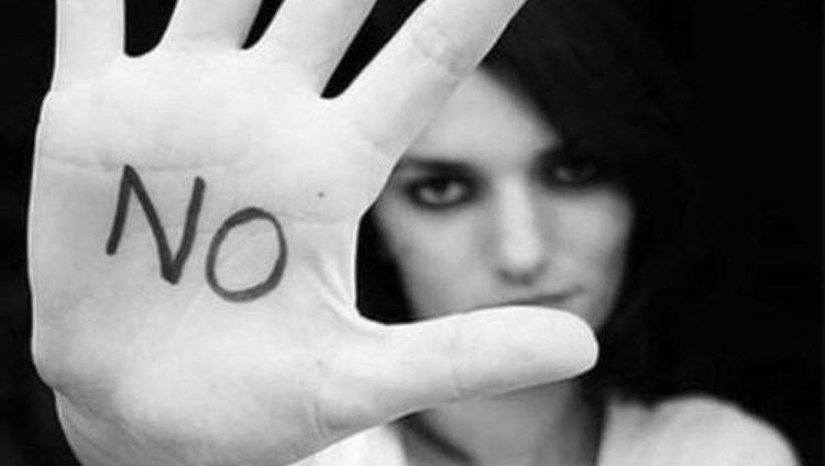 Recuerdan procedimientos para abordar la violencia contra mujeres y personas LGTTTIBQ