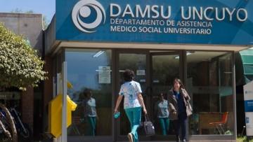 DAMSU renueva su Directorio