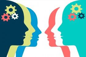 Auditoría Médica: Salud Mental y Certificado Único de Discapacidad (CUD)