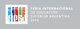 Web oficial de FIESA