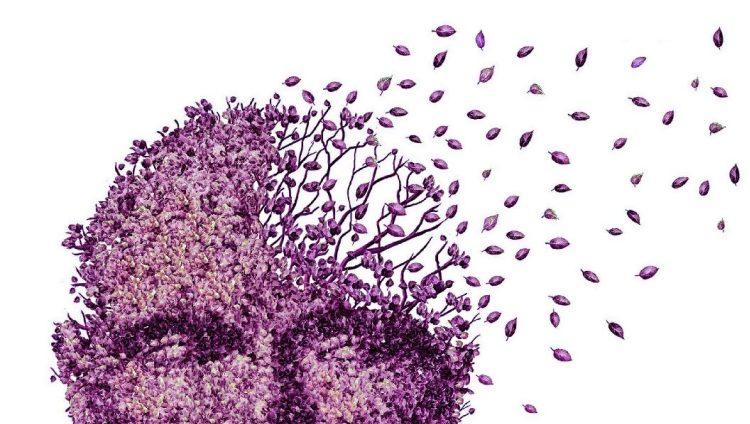 Invitan a la Primera Jornada Mendocina sobre Demencias
