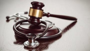Se realizarán en Mendoza las primeras jornadas sobre Derecho a la Salud