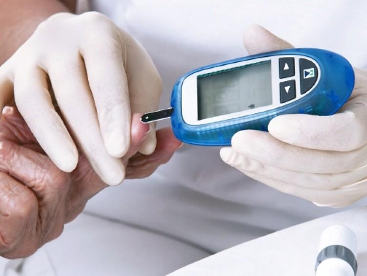 5° Curso Universitario de Posgrado en Diabetología