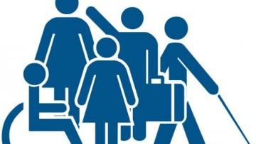 Semana por la Inclusión y la Accesibilidad en la UNCuyo