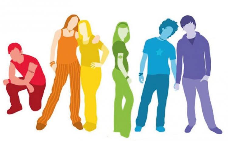 Taller para estudiantes: De la Sexualidad a la Diversidad