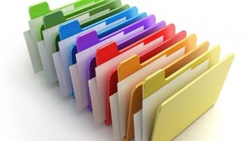 Documentación obligatoria para matricularse: sin excepción