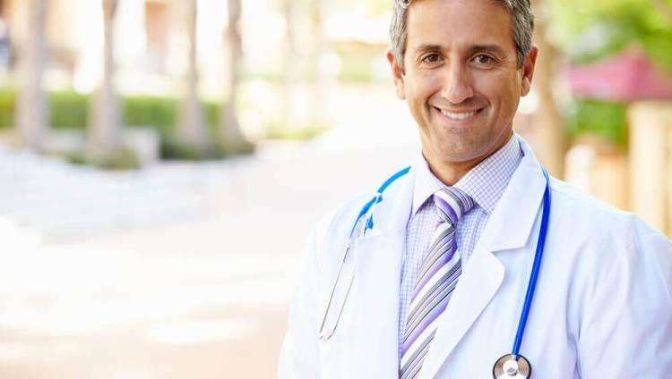 Medicina, egresado y sociedad, el 11 de noviembre en Parque Estación Benegas