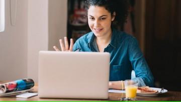 Estudiantes y egresados/as pueden postular a Docencia Ad Honorem