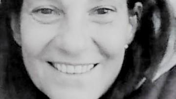 Participamos el fallecimiento de nuestra docente Alicia Cortijo