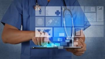 La FCM creó la Comisión de Investigación de la Escuela de Enfermería