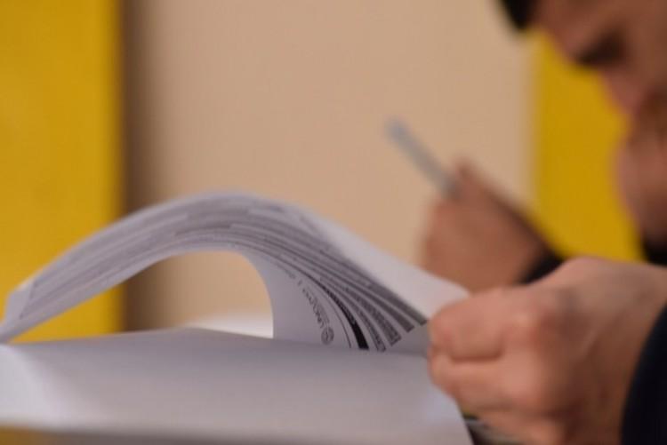 """Becas para """"informadores vocacionales"""" en EXPOs Educativas y Jornadas de Facultad Abierta"""