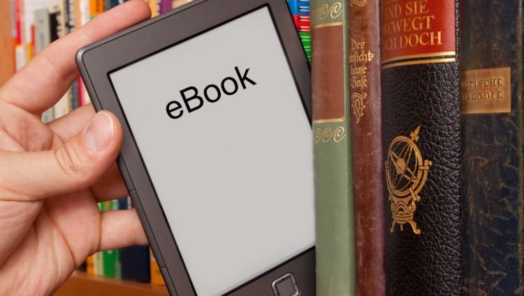 Nueva bibliografía de consulta: E-BOOKS on line hasta el 27 de agosto