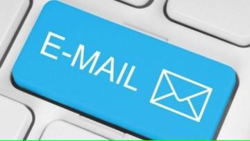Estudiantes y docentes de grado y pregrado de la FCM ya pueden solicitar una cuenta de correo electrónico oficial