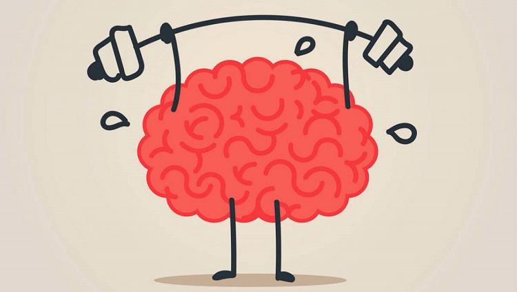 XVII Jornadas en Salud Mental y  I Jornadas en Salud Mental Infanto Juvenil