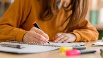 Informan fechas y horarios de Mesas Finales para estudiantes de Tecnicaturas