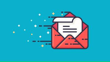 Estudiantes de Tecnicaturas pueden solicitar por mail su Mesa de Examen No Regular