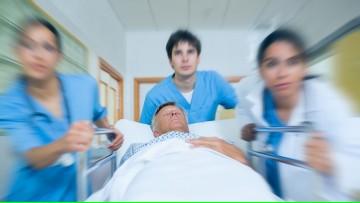 Inscribimos a Especializaciones en Tocoginecología y Medicina del Trabajo, y a cursos de Emergencias y Auditoría Médica