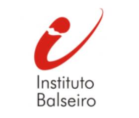 Instituto Balseiro