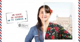 Programa de Intercambio Internacional para estudiantes UNCUYO