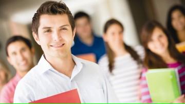 Becas FCM 2015: la SAE notifica el resultado a los alumnos postulantes