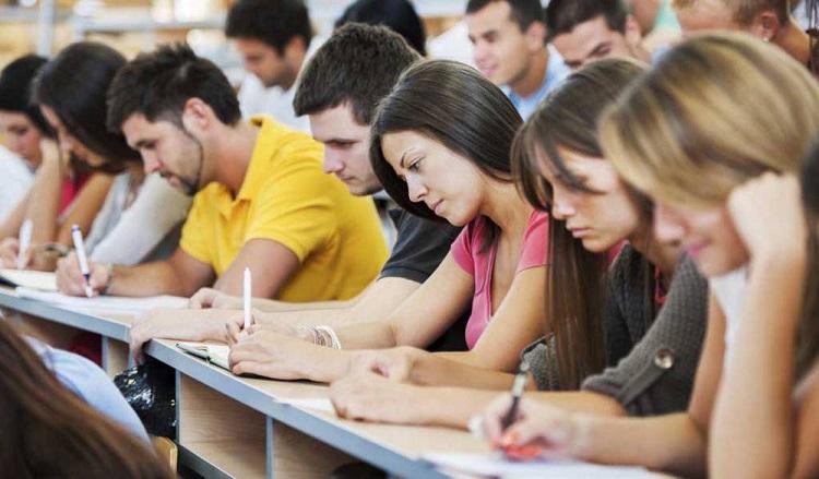 Inicia la prescripción a las XXVII Olimpíadas Académicas de Estudiantes de Medicina en Córdoba