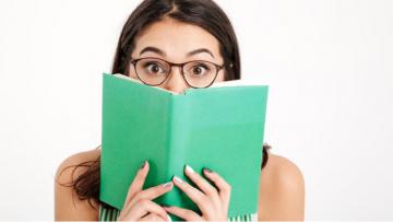 Ya están disponibles las Guías de Estudio para el Curso de Nivelación