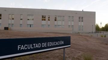XVI Encuentro de Universidades Nacionales - EUNa19