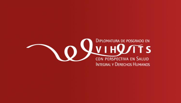 Presentan la Diplomatura sobre VIH e ITS con perspectiva en Salud Integral y Derechos Humanos