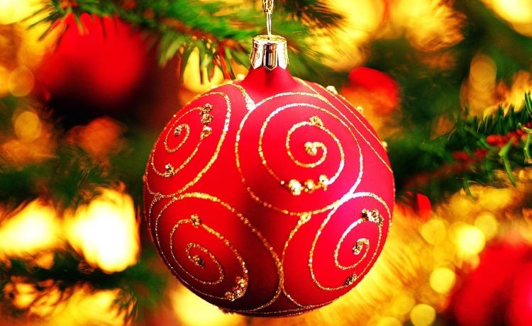 ¡Felices fiestas a quienes cumplen tareas en nuestra FCM!